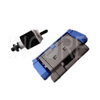 Kit roller bac papier 2 pour imprimante HP Color Laserjet CP3525/N/X CM3530FS