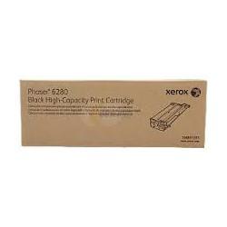 106R01395 Toner Noir Xerox pour imprimante Phaser 3280