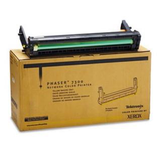 016199500 Tambour Xerox pour Phaser 7300 Jaune