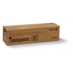013R00657 Tambour Xerox Noir pour copieur WorkCenter 7120, 7125