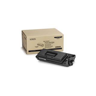 106R01149 Toner Noir Xerox pour imprimante Phaser 3500