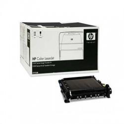 C9734B Kit de Transfert imprimante HP Laserjet 5500 5550