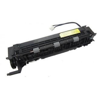 126E02490 Kit de fusion pour imprimante Xerox Phaser 3450