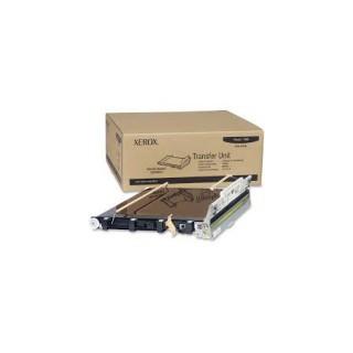 16201300 Courroie de Transfert imprimante Xerox Phaser 6200