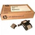 C1P70A ADF Kit de maintenance du chargeur de document imprimante HP