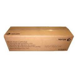 013R00655 Tambour Xerox pour copieur DC700