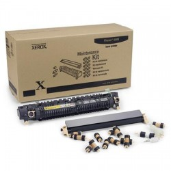 109R00732 Kit de maintenance pour imprimante Xerox Phaser 5500, 5550