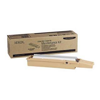 113R00736 Kit de maintenance pour imprimante Xerox Phaser 8860