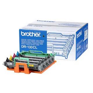 DR 130CL Tambour pour imprimante Brother HL 4040 HL 4050 HL 4070 DCP 9040 DCP 9042 DCP 9045 MFC 9440 MFC 9840 MFC 9450