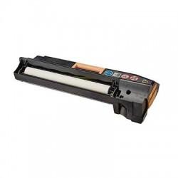 108R00989 Kit de maintenance pour imprimante Xerox ColorQube 9300