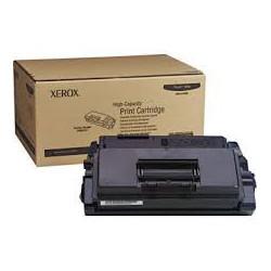 106R01371 Toner Noir Xerox pour imprimante Phaser 3600