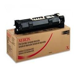 101R00435 Tambour Xerox pour copieur WorkCentre 5225, 5230, 5222