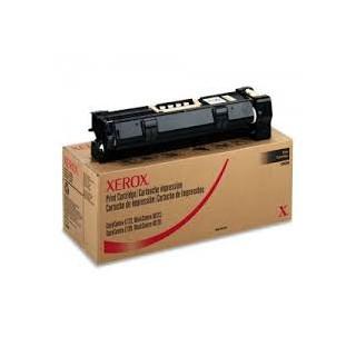 101R00435 Tambour pour imprimante Xerox WorkCentre 5225, 5230, 5222