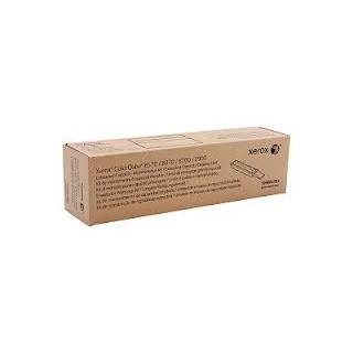 109R00783 Kit de maintenance Xerox pour imprimante ColorQube 8570, 8870, 8700, 8900