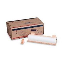 16193200 Kit de maintenance Xerox pour imprimante Phaser 8200