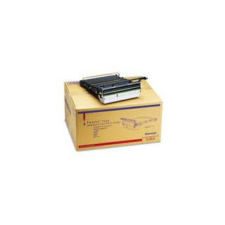 101R00419 Courroie de Transfert Xerox 60000 Pages Phaser 1235