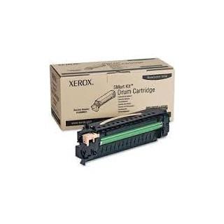 013R00636 Tambour Xerox pour copieur WorkCentre 7132, 7232, 7242