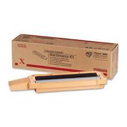 108R00603 Kit de maintenance pour imprimante Xerox Phaser 8400