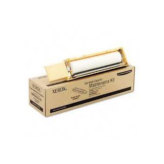 108R00675 Kit de maintenance pour imprimante Xerox Phaser 8500, 8550, 8560