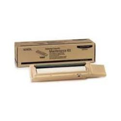108R00657 Kit de maintenance pour imprimante Xerox WorkCentre C2424