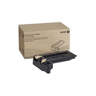 115R00064 Kit de maintenance Xerox pour imprimante WorkCentre 4250, 4260