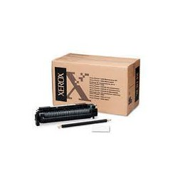 109R00522 Kit de maintenance pour imprimante Xerox Phaser 5400