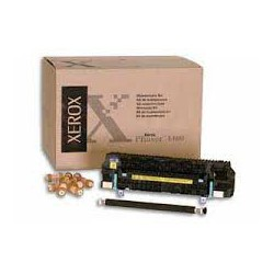 108R00498 Kit de maintenance Xerox pour imprimante Phaser 4400