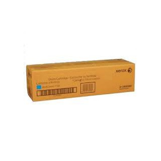 013R00660 Tambour Xerox Cyan pour copieur WorkCentre 7120, 7125