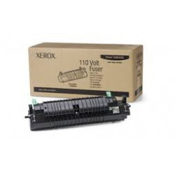 604K64592 Kit de Fusion Xerox pour imprimante Phaser 6500 6505