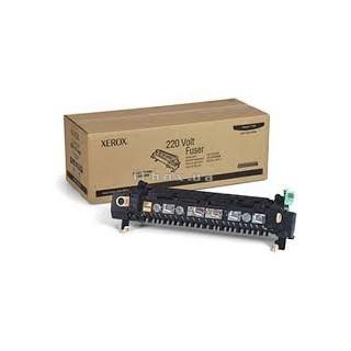 126N00266 Kit de Fusion Xerox pour imprimante Phaser 3300 3428