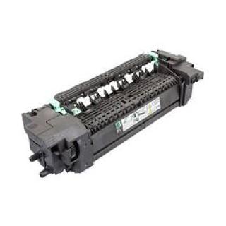 126K26580 Kit de Fusion Xerox pour imprimante Phaser 6140