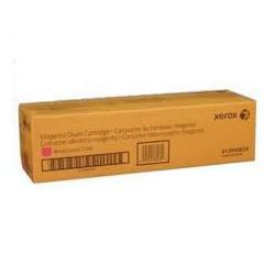 013R00659 Tambour Xerox Magenta pour copieur WorkCenter 7120, 7125