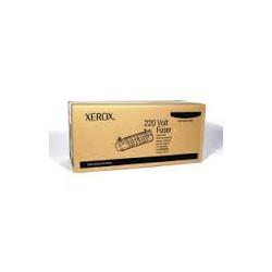 675K47107 Kit de Fusion Xerox pour imprimante Phaser 6180