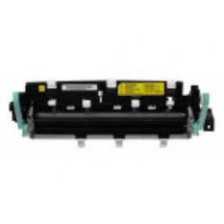 126N00331 Kit de Fusion Xerox pour imprimante Phaser 3210 3220
