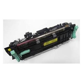126N00323 Kit de Fusion Xerox pour imprimante Phaser 3250