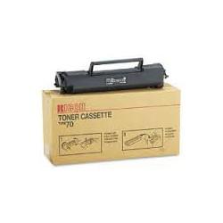 Cartouche de toner Ricoh SP 4400RX 406978 pour copieur SP4400RX