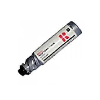 Cartouche de toner Ricoh Type AP 2000 400395 pour copieur AP2000. AP2100