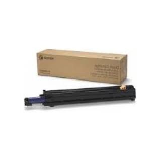 013R00664 Tambour pour imprimante Xerox Color 550, 560