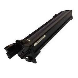 D8092003 Tambour Ricoh Jaune pour copieur MP C2030.C2050.C2530.C2550