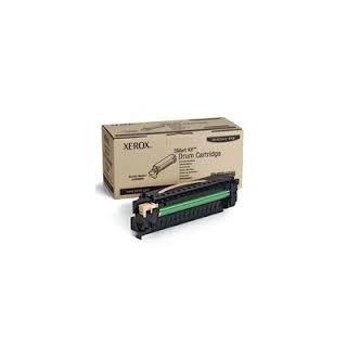 013R00623 Tambour Xerox pour copieur WorkCentre 4150