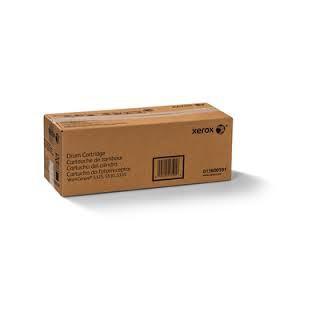 013R00591 Tambour Xerox pour copieur WorkCentre 5325, 5330, 5335