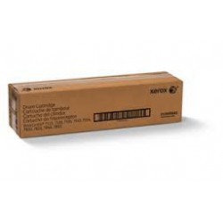 013R00662 Tambour Xerox pour copieur WorkCentre 7525, 7530, 7535, 7545, 7556