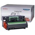 676K05360 Tambour Xerox Noir / Couleur pour copieur WorkCentre 6505, Phaser 6125, 6128, 6130, 6140, 6500
