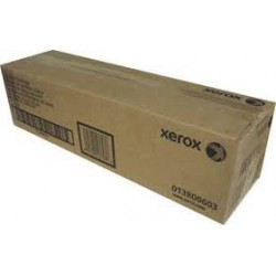 013R00603 Tambour pour imprimante Xerox WorkCentre 7655, 7665, 7675, 7755, 7765, 7775, DocuColor 240, 242, 250, 252, 260