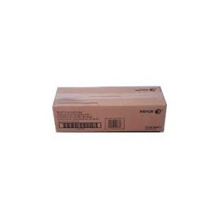 013R00663 Tambour Xerox pour copieur Color 550, 560