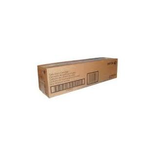 013R00656 Tambour Xerox Couleur pour copieur DC700
