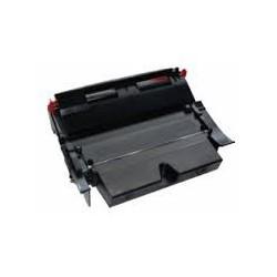 Cartouche de toner Dell 5350dn Noir HC 30k (593-11051) pour imprimante Dell 5350dn