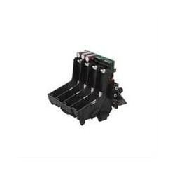 C4713-69039 Chariot imprimante reconditionné HP Designjet 430 450 455 488