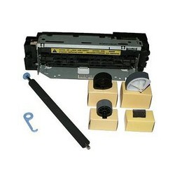 C2001-67915 Kit de Maintenance reconditionné imprimante HP Laserjet 4 4M