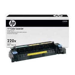 C2H57A Kit de maintenance HP pour imprimante M806 830
